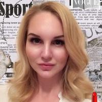 Nelya Radko