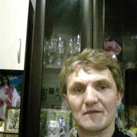 Павел Чубыревич