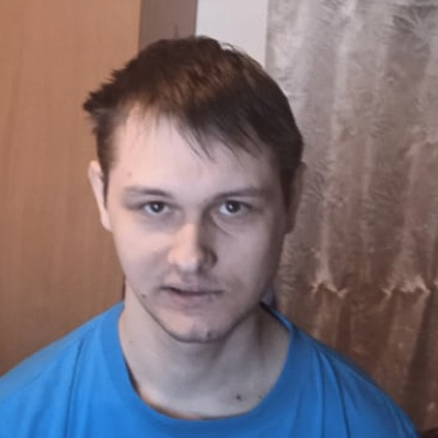 Вадим, 28, Бутурлиновка, Воронежская, Россия