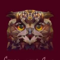 Логотип Студенческий Совет ИГУМ