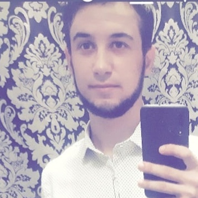 Иван, 22, Rostov