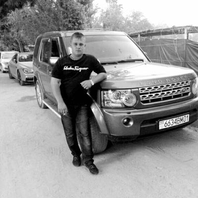 Stanislav, 29, Orlov