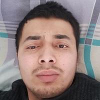 Ali Bek