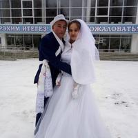 Микаева Эльвира