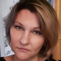 Куликова Ольга фото
