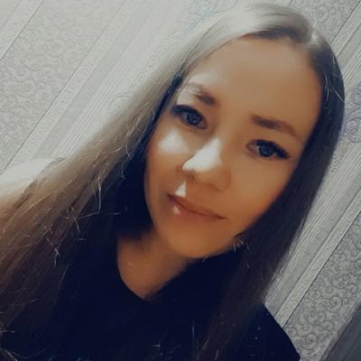 Олеся, 37, Yoshkar-Ola