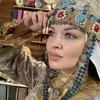 Yulya Konovalova
