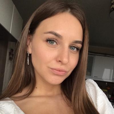 Katerina Yakovenko