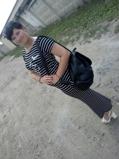 Мария, 28, Nizhny Novgorod