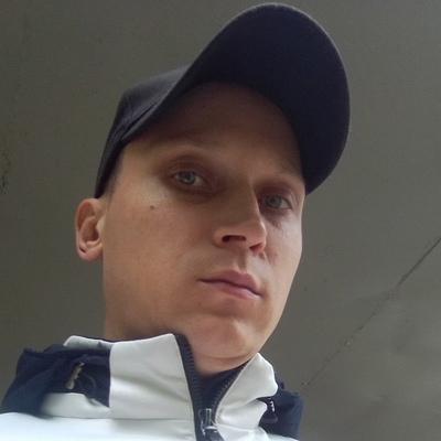 Aleksandr, 32, Svobodnyy