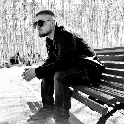 Александр, 22, Mirnyy