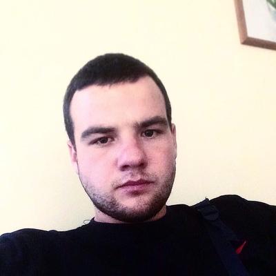 Дмитрий Лыткин