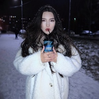 Ekaterina  Gnedykh