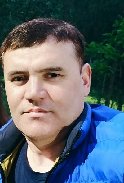 Дамир, 43, Novosibirsk
