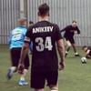 Сергей Аникеев