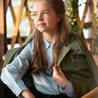 Фотография профиля Софьи Зубовой ВКонтакте