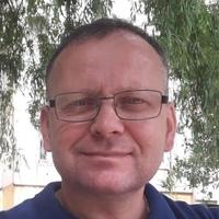 Кравченко Сержи фото
