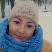 Фото Анны Михалевой