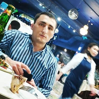 Javohir, 24, Bronnitsy