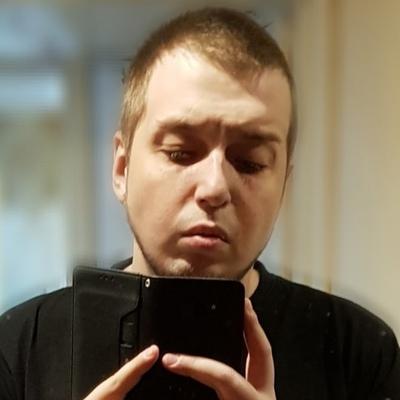 Александр, 30, Seversk