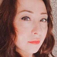 Фотография профиля Дарьи Уральской ВКонтакте