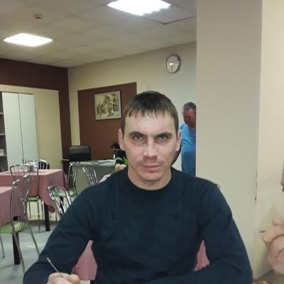Алексей, 34, Pleshanovo