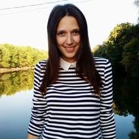Милена Соловьева