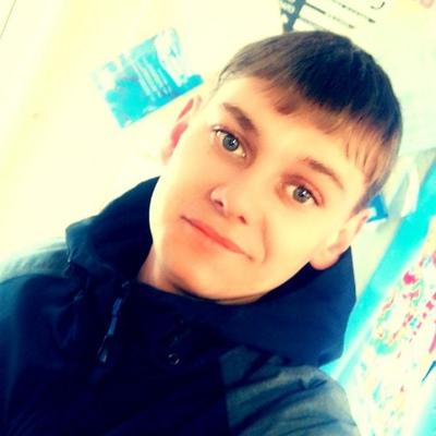 Константин, 23, Prokop'yevsk