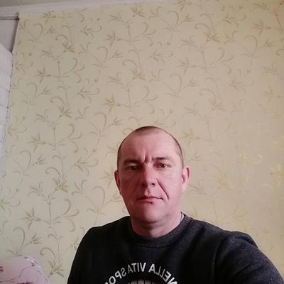 Александр, 42, Minsk