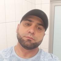 Muhammad Ibni Zikrie