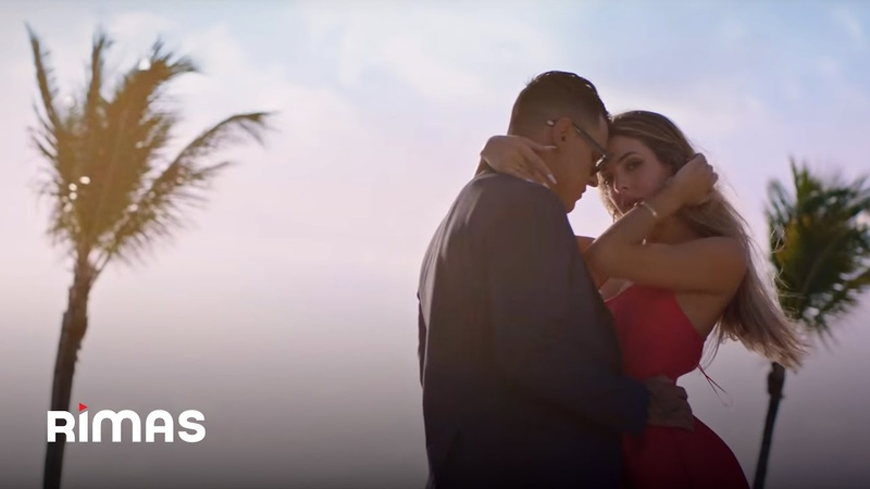 No Somos Nada Corina Smith x Kevin Roldan Video Oficial