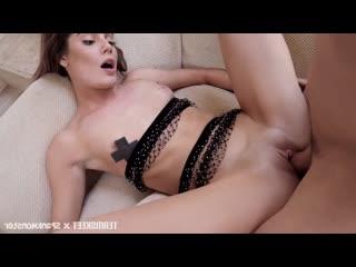 [HD 1080] Nella Jones - Choked Up (2020)