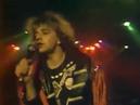 Рома Жуков Я люблю вас девочки, я люблю вас мальчики '1989