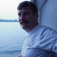 Сергей Шкуратов