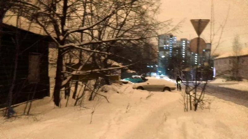 Петрозаводск Pts Petroskoi Тень прошлого то чего не будет уже никогда