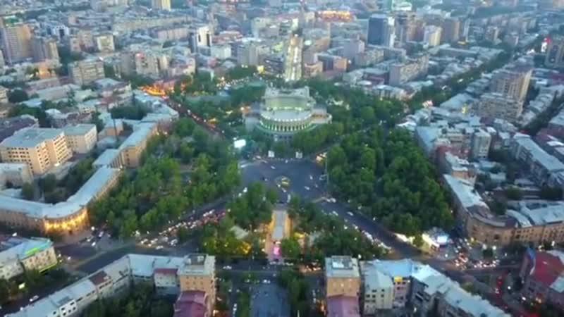 Edinaya_armeniaInstaUtility_-00_CCL2kX7BCYU_11-106248658_3072750499499294_7425285055966171817_n.mp4