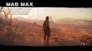 Mad Max ➤ Cretaceous(На Мели) №12