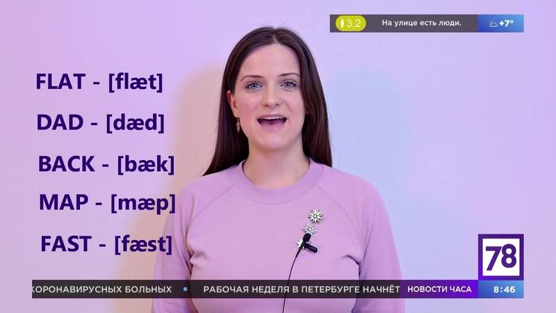 Звук æ Выпуск передачи Полезное Утро от 18 05 2020 Анастасия Божок