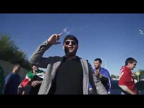 Салам алейкум братьям с Дагестана Салам алейкум гордая Чечня ПОЛНАЯ МУЗЫКА