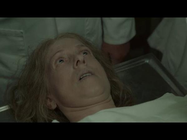 Бледный конь 1 Агата Кристи Детектив драма триллер