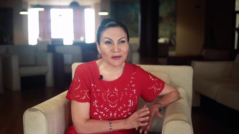 Как создать семью I Ирина Ильина