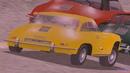 Need for Speed Porsche Unleashed - Porsche 356 B 1600 Super 90 Hardtop | 1960 Evolution Cup Gameplay