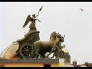 Рассказы о Эрмитаже 11-я часть, Архив музея. Великая Отечественная война, автор М.Пиотровский