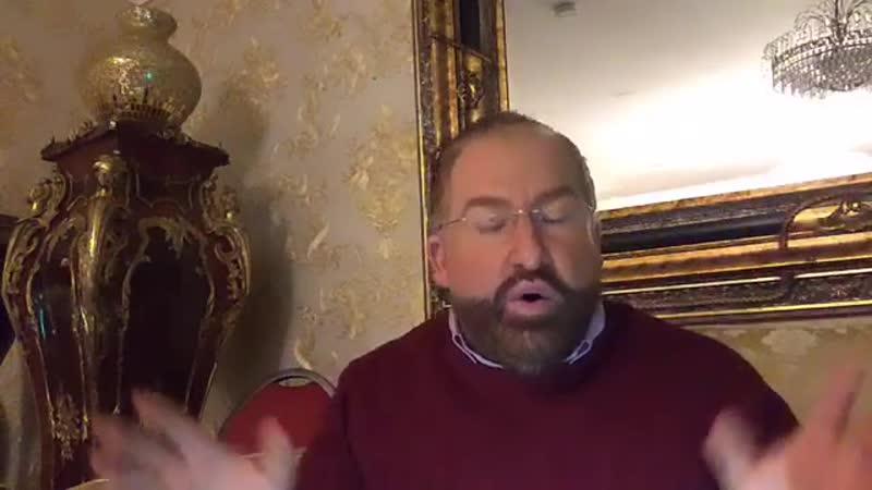 Pastor Rricardo kwek info3 04 04 2020