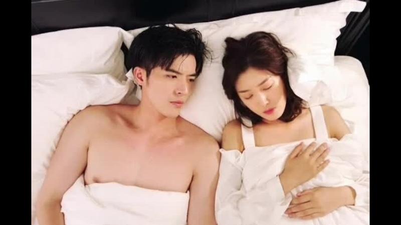 Мой босс хочет жениться на мне 2 Well Intended Love 2 Nai He BOSS Yao Qu Wo Клип к Дораме