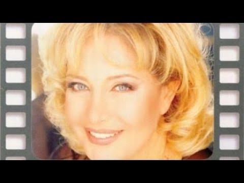 Emel Sayın Rüzgar Official Audio 1997