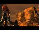 Герои меча и магии 3 Возрождение Эрафии INTRO